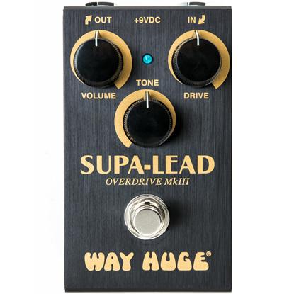 Way Huge Smalls™ Supa-Lead Overdrive™