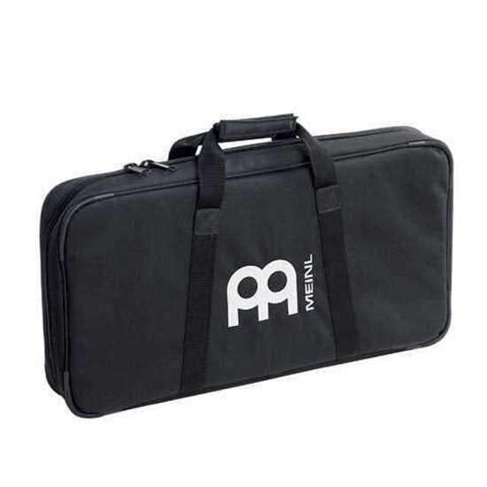 Bild på Meinl Professional Chimes Bag MCHB