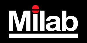 Bild för tillverkare Milab