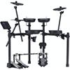 Roland TD-07DMK V-Drums