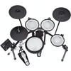 Roland TD-07KVX V-Drums