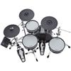 Roland VAD103 V-Drums Acoustic Design