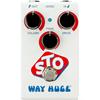 Way Huge WM25 Smalls™ STO™ Overdrive