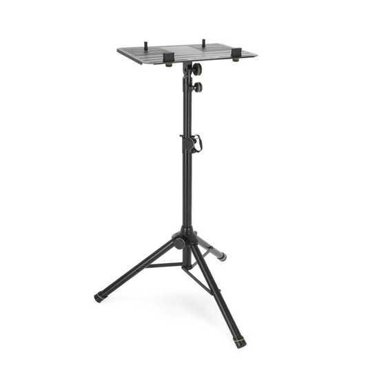 Bild på Gravity LTS T 01 - Laptop Stand