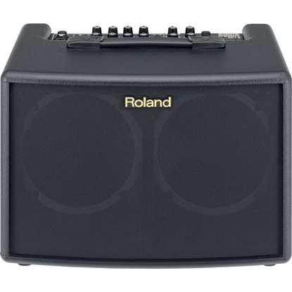 Roland AC60