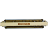 Hohner Marine Band Crossover Eb