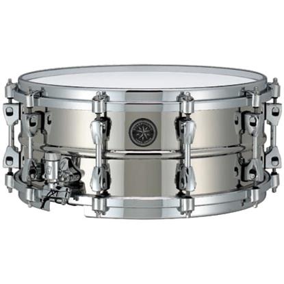TAMA PRB146 Starphonic Brass Snare Drum