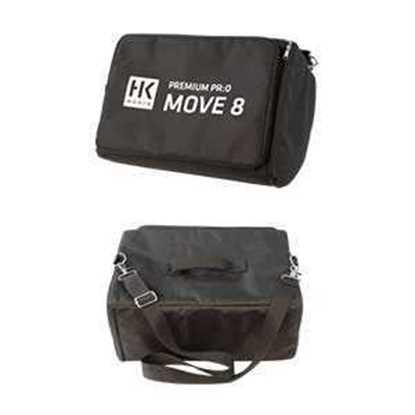 Bild på HK Audio Move 8 Carrying Case