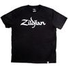 Zildjian Classic Logo T-Shirt