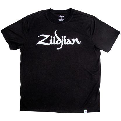 Zildjian Classic Logo T-Shirt XXL
