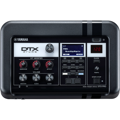 Yamaha DTX-PRO