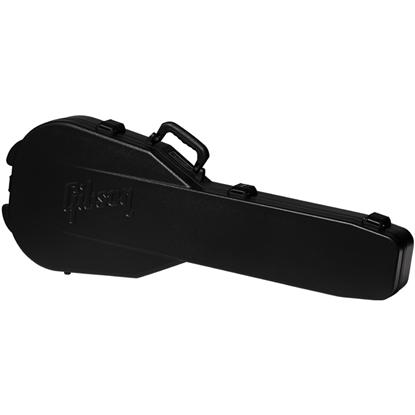 Gibson Deluxe Protector Case SG