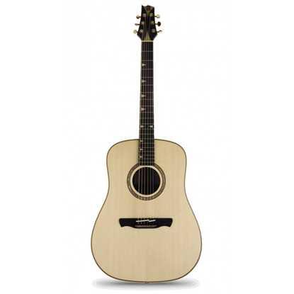 Bild på Alhambra W-Luthier