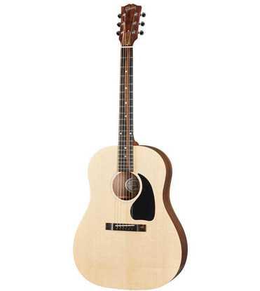 Bild på Gibson G-45 Natural