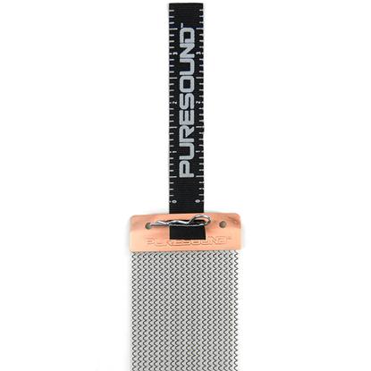 """Puresound Custom Pro 13"""" 24 Strand Steel Snare Wire"""