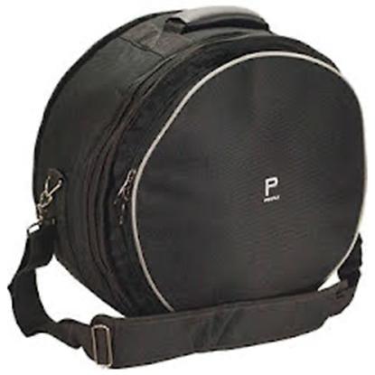 Profile PDB-S145 Snare Drum Bag
