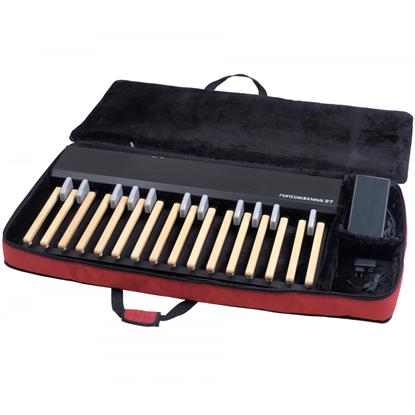 Nord Soft Case Pedal Keys 27