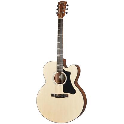 Gibson G-200 EC Natural