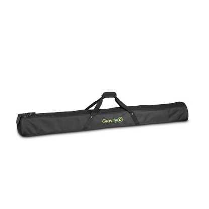 Bild på Gravity BG SS 1 XLB Speaker Stand Bag